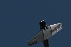 A_Flugtag 2012 (JS)