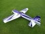 "Modelle Aeroplus Edge 92"" Bernd"