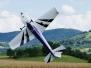 Modelle_Aeroplus_Laser260_BerndV