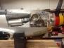 Modelle_P-51D_Mustang
