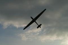 P1170320